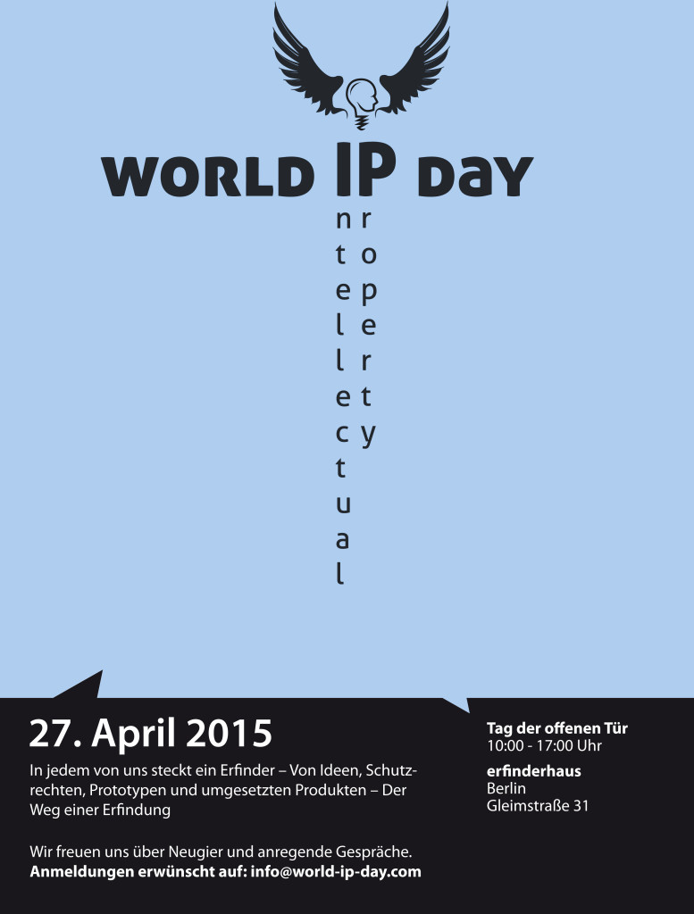 World_IP_Day_2015