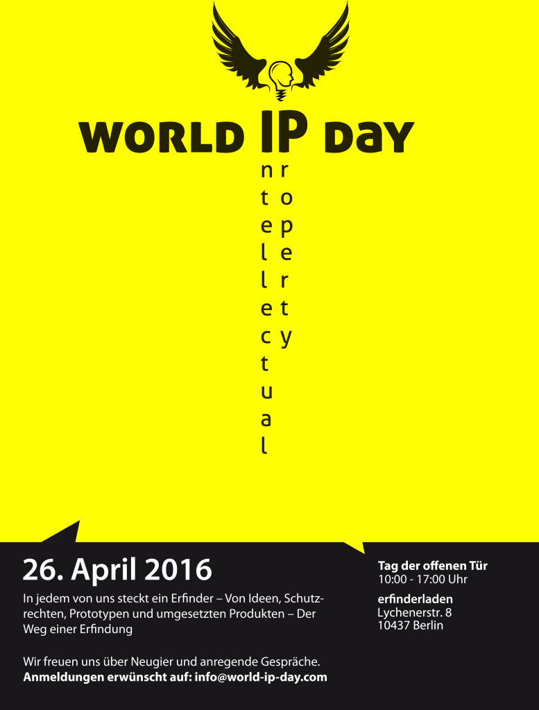 World_IP_Day_2016